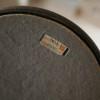 Vintage Brass Desk Lamp by Hillebrand1