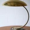 Vintage Kaiser Idell 6751 Desk Lamp1