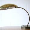Vintage Kaiser Idell 6751 Desk Lamp3