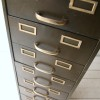 Industrial Chest of Drawers by Art Metal London 2