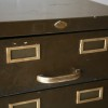 Industrial Chest of Drawers by Art Metal London 3