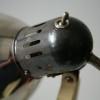 Vintage Industrial Desk Lamp by Grandiosa3