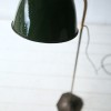 Vintage Industrial Floor Lamp1