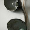 1940s Bakelite Desk Lamp1