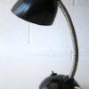 1940s Bakelite Desk Lamp4