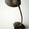 1950s Desk Lamp 5