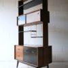 1960s G Plan Room Divider5