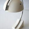 1970s Italian Chrome Desk Lamp 1