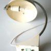 1970s Italian Chrome Desk Lamp 4