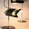Spider Table Desk Lamps by Joe Colombo for Oluce1