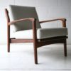1960s Chair by Toothill1
