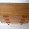 1960s Chest of Drawers 3