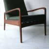 1960s Lounge Chairs by Greaves and Thomas3