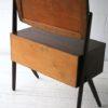 Danish Rosewood Dressing Table 3