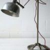 Industrial Bio-Ray Floor Lamp