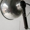 Industrial Bio-Ray Floor Lamp 3