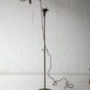 Industrial Bio-Ray Floor Lamp 5
