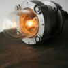 Industrial Light by GEC 2