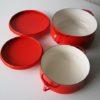 Kobenstyle Enamelware Casserole Dish by Dansk Designs 2