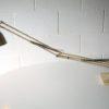 VIntage Anglepoise Desk Lamp1
