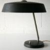Vintage 1950s Desk Lamp2