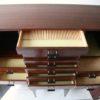 Vintage Dentists Cabinet6