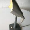 Vintage 'Nocturne' Lamp by Gerald Benney1