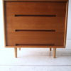 1960s Chest of Drawers by Stag