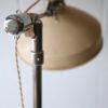 Industrial Floor Lamp 5