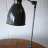 Vintage Desk Lamp by Sanfil Paris 2