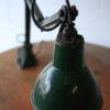 Vintage Industrial EDL Task Lamp2