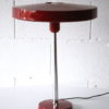 1950s Desk Lamp by Louis Kalff for Philips