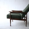 1960s Afromosia Reclining Chair by Guy Rogers 2