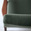 1960s Afromosia Reclining Chair by Guy Rogers1