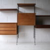 1960s Shelving Unit by Brianco1