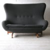 1960s Sofa by Greaves and Thomas