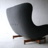 1960s Sofa by Greaves and Thomas 2