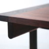 Large 1960s Rosewood Coffee Table by DUX Sweden3