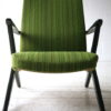 Triva Chair by Bengt Ruda for Nordiska Kompaniet Sweden2