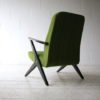 Triva Chair by Bengt Ruda for Nordiska Kompaniet Sweden3