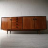 Vintage Teak and Rosewood Sideboard by Designed by Kofod Larsen for G-Plan1