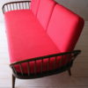 1960s Ercol Daybed 1