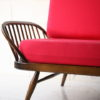 1960s Ercol Daybed 2