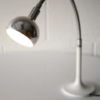 1960s Lumitron Flexi lamp by Robert Welch4