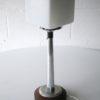 Art Deco Table Lamp2