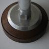 Art Deco Table Lamp3