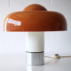 Brumbury Lamp Designed by Luigi Massoni for Guzzini 1963 1