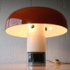 Brumbury Lamp Designed by Luigi Massoni for Guzzini 1963 6