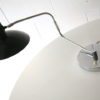 Desk Lamps by Clay Michie for Knoll International 2