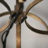 Industrial Copper Brass Heat Lamp3